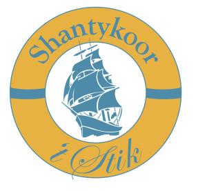 logo_shantykoor